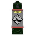 Navigator: Troop Leader (adult)